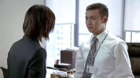 女人本色DVD清晰版02