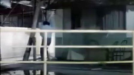 香港周星驰作品[小偷阿星]5完
