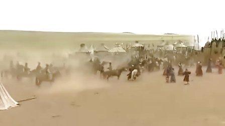 成吉思汗 30 免费电视剧 在线观看视频 古装片