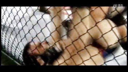 UHall of Fame  WWW.UFC7.COM