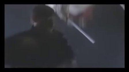 茅山僵尸B