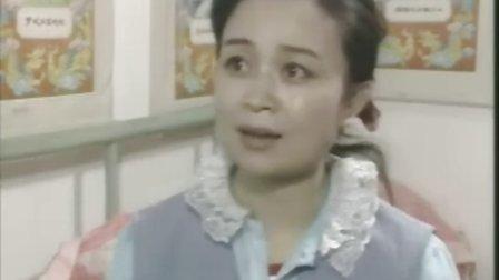 12集电视连续剧《辘轳女人和井》04