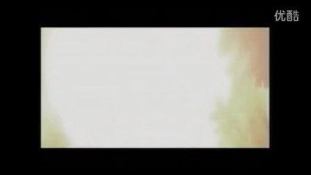 气势音乐-5号特工组片头曲