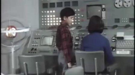 奥特曼-奥特 01超人作战第一号