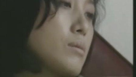 12集电视连续剧《辘轳女人和井》09