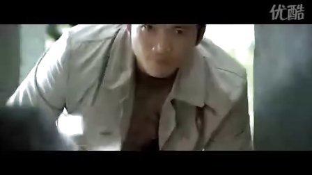 [导火线][甄子丹引爆颠峰对决][真正DVD高清晰版][5][完]