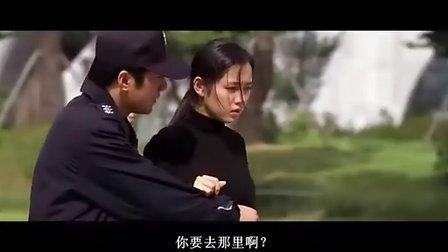 韩国电影《我脑中的橡皮擦》CD2