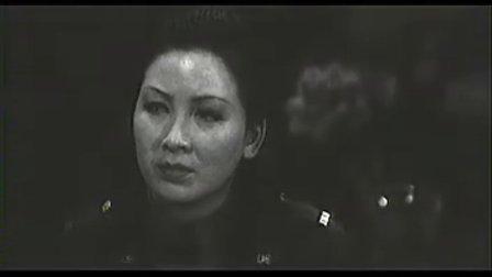 朝鲜无名英雄181