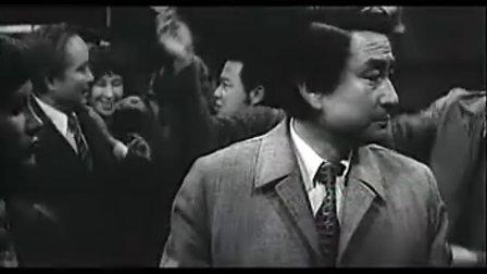 朝鲜无名英雄191