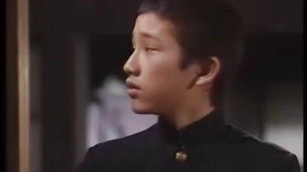 〖日本〗(励志)电视剧《阿信的故事》『第201-204集』
