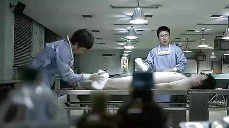 《我的野蛮女教师2》A 07韩国最新搞笑爱情喜剧