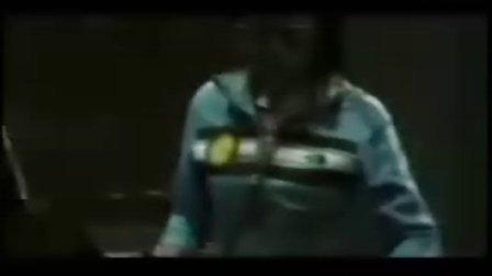 张靓影纪录片