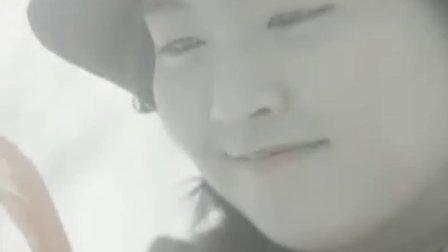 【宁博】朴慧京 温情献唱LG经典广告歌  Yesterday