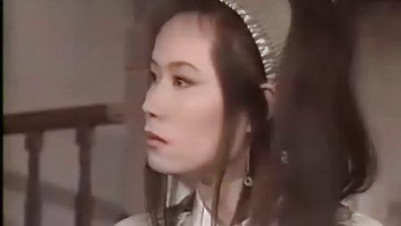 情人保镖之翡翠娃娃05