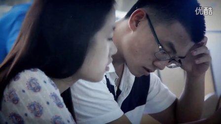 ONPS国际暑期学校----青岛校区视频