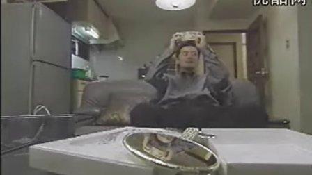 世界奇妙物语2000 秋季特別篇C