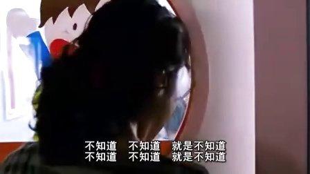密阳【07韩国全度妍新片】 1