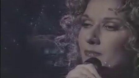 Celine Dion《S'il Suffisait D'aimer》Sailorsun发布