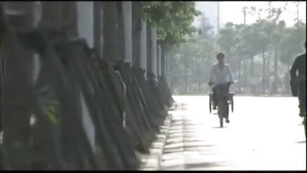 范冰冰 张智霖青春偶像剧 美丽新天地11
