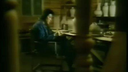 琼瑶作品之庭院深深第5集