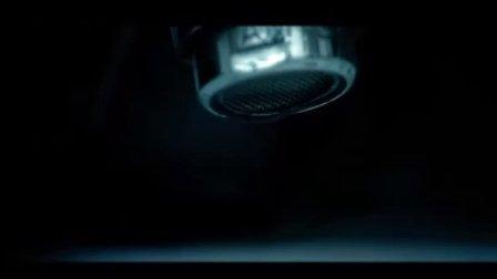 钟欣桐07最新超恐怖大片《第十九层空间》真正DVD版A