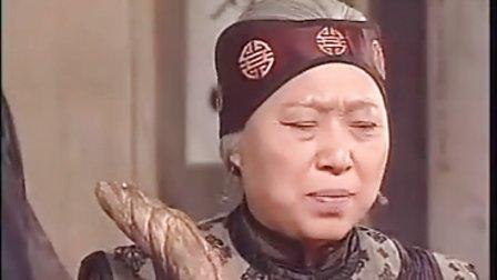 江湖奇侠传之龙凤恩仇录 31