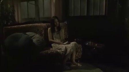 日本经典恐怖片[藏尸楼]2
