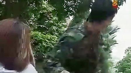 宝家卫国 第1集 (2)
