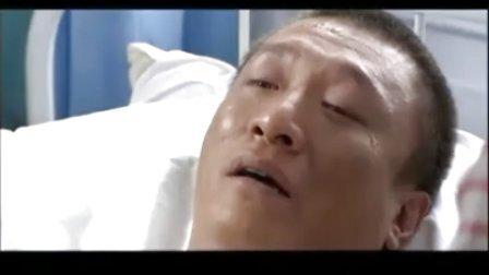 军歌嘹亮07
