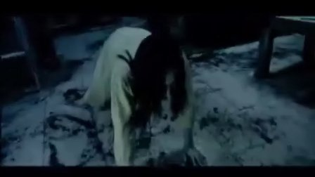 [第十九层空间][带你进入地狱的19层][4][完]