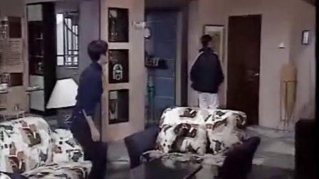 (1996年)新加坡(怀旧)电视剧(双天至尊Ⅱ)第二十六集(国语)领衔主演(李南星 郑惠玉)
