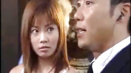 (2003年)新加坡(怀旧)电视剧(双天至尊Ⅲ)第三集(国语)领衔主演(李南星 郑惠玉)