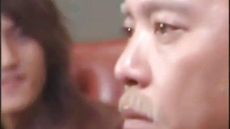 (2003年)新加坡(怀旧)电视剧(双天至尊Ⅲ)第九集(国语)领衔主演(李南星 郑惠玉)