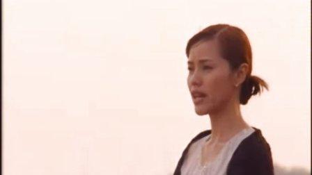 (2003年)新加坡(怀旧)电视剧(双天至尊Ⅲ)第二十三集(国语)领衔主演(李南星 郑惠玉)
