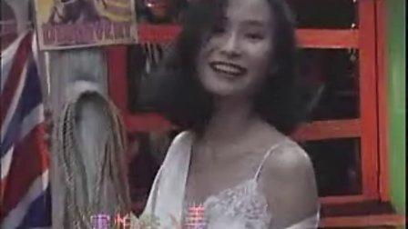 新加坡电视剧《聪明糊涂心》主题曲