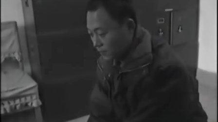 警界雄风  第13集 (狂徒末路)
