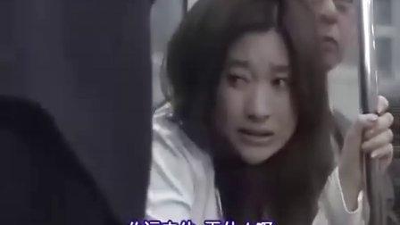 [日剧]傻大姐第1集A