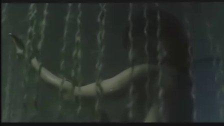 任达R级恐怖片[阴灵招魂]3