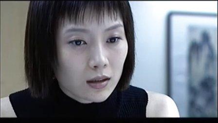 铿锵玫瑰14