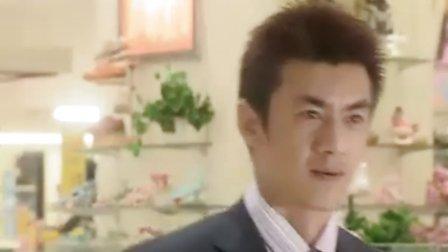 『阳光丽人』03集 都市偶像剧 高清晰DVD