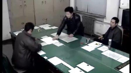 打黑风暴  第21集(聚歼路匪——上集)