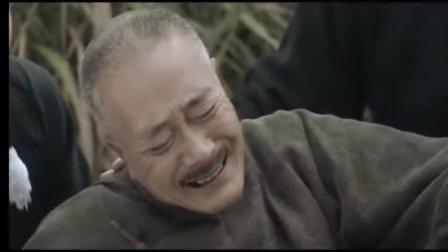 《记忆之城》第28集 中国抗日连续剧