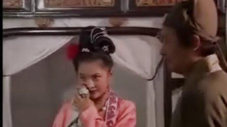 周迅早期处女作香艳【胭楼记】(2)