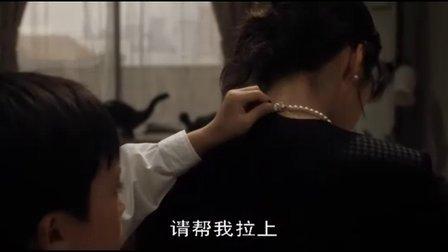 『午夜凶铃』第二部 A 松岛菜菜子版 高清晰DVD