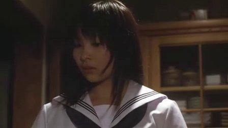 日本经典恐怖片[水灵]2