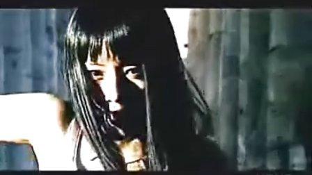 神话MTV李贞贤