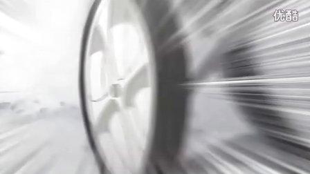 直笛与双背带书包 第二季 02