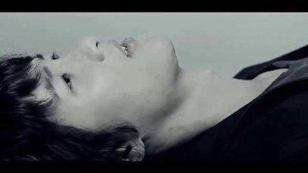【MV】丁祥威Dean-仰望天空的爱MV(超清完整版)