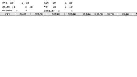 昆山用友软件培训-用友ERP-U8:采购管理系统 13962436287