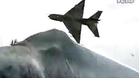 红蓝3d电影在线观看中国最好的军事3D电影